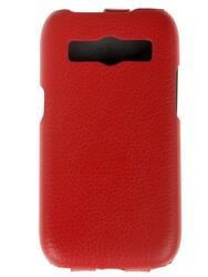 Флип-кейс  iBox для смартфона Samsung G357 Galaxy Ace Style