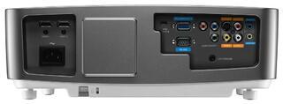 Проектор BenQ W1400