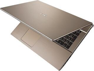 "17.3"" Ноутбук Acer Aspire V3-772G-747a8G1TMamm"