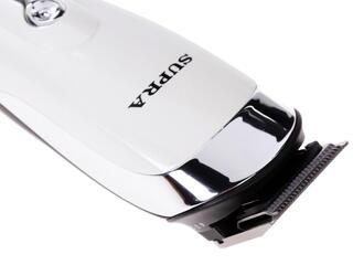 Машинка для стрижки Supra RS-405