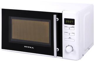 Микроволновая печь Supra MWS-1831TW