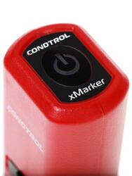 Лазерный нивелир CONDTROL XMarker