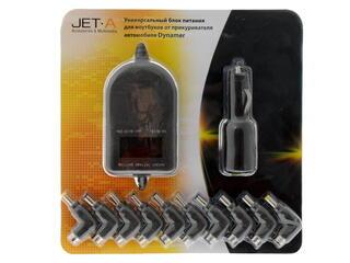 Адаптер питания автомобильный Jet.A JA-PA6