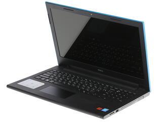 """15.6"""" Ноутбук DELL Inspiron 3542-9439 синий"""