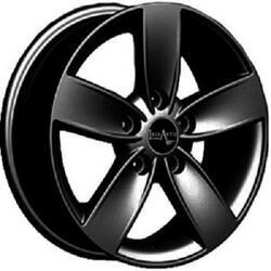 Автомобильный диск Литой LegeArtis VW49 6x15 5/112 ET 47 DIA 57,1 MB
