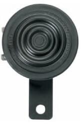 Звуковые сигналы HELLA S70