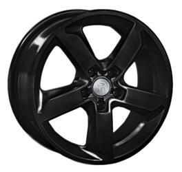 Автомобильный диск литой Replay A52 6,5x16 5/112 ET 33 DIA 57,1 MB