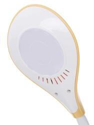 Настольный светильник SUPRA SL-TL320 белый, желтый