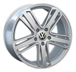 Автомобильный диск литой Replay VV127 9x20 5/130 ET 57 DIA 71,6 Sil