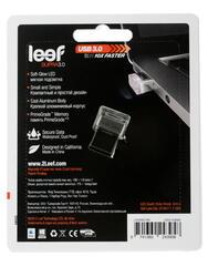 Память USB Flash Leef Supra 16 Гб