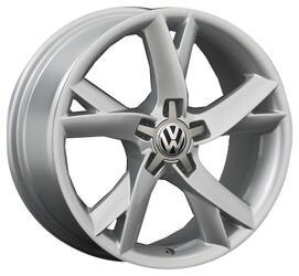 Автомобильный диск литой Replay VV105 7,5x17 5/112 ET 47 DIA 57,1 HP
