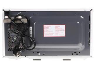 Микроволновая печь Panasonic NN-ST251W белый