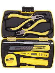 Набор инструментов STAYER Standart 22054-H7