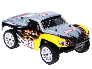 Машина HiMoto SCT16