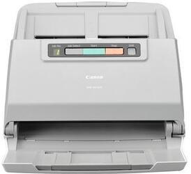 Сканер Canon DR-M160