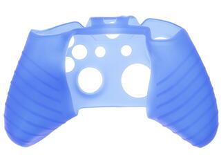 Чехол Cason для геймпада Xbox ONE