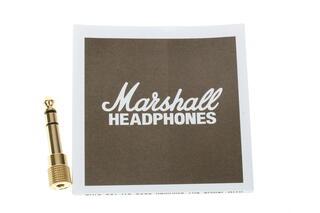 Наушники MARSHALL Major