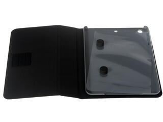 Чехол-книжка для планшета Apple iPad Mini Retina синий