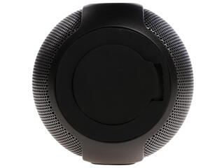 Портативная колонка Philips BT6000B черный