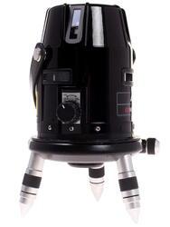 Лазерный нивелир ADA 6D Maxliner