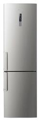 Холодильник Samsung RL50RQERS