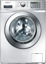 Стиральная машина Samsung WF602W2BKSD