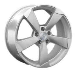 Автомобильный диск литой Replay A56 7,5x17 5/112 ET 45 DIA 66,6 SF