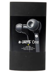 Наушники a-Jays One