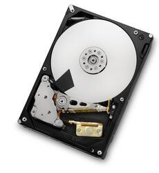 4 ТБ Жесткий диск Hitachi Deskstar 7K4000