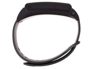 Фитнес-браслет Huawei TalkBand B2 черный