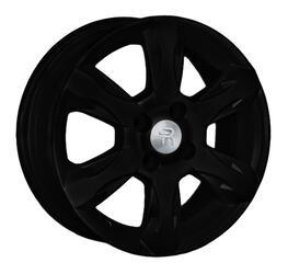 Автомобильный диск литой Replay NS106 6x15 4/100 ET 50 DIA 60,1 MB