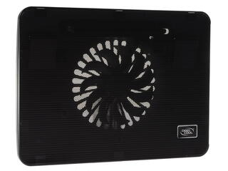 Подставка для ноутбука DEEPCOOL WindPalMINI черный