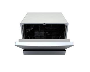 Посудомоечная машина Flavia TD 55 VALARA