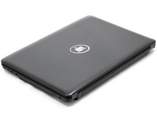 "15.6"" [Home] Ноутбук DNS (0127916) (HD)"