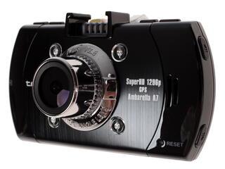 Видеорегистратор Texet DVR-561G
