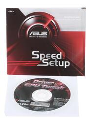 Видеокарта ASUS GeForce GTX 750 Ti [GTX750TI-2GD5]