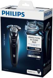 Электробритва Philips S9111/41