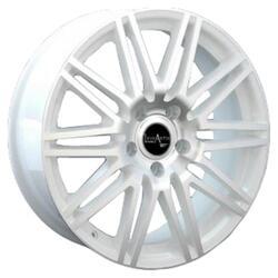 Автомобильный диск Литой LegeArtis A40 8x18 5/130 ET 56 DIA 71,6 WF