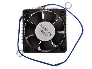 Процессор AMD Sempron 2650