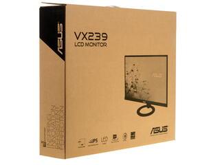 """23"""" Монитор ASUS VX239H-W"""