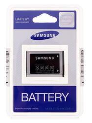 Аккумулятор Samsung AB553446BUCSTD
