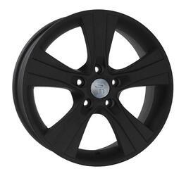 Автомобильный диск литой Replay OPL34 6,5x16 5/105 ET 39 DIA 56,6 MB