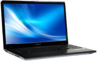 "Ноутбук Samsung NP350E7X-S02RU 17.3""(1600x900)"
