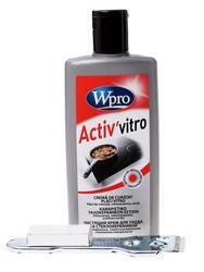 Набор для ухода Wpro KVC113