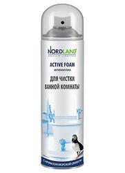 Чистящее средство Nordland 600054