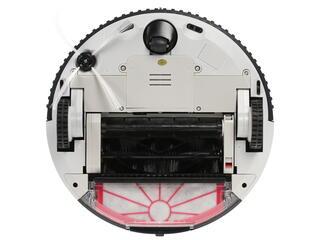 Пылесос-робот Tesler Trobot-650