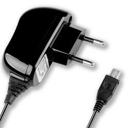 Сетевое зарядное устройство Deppa 23121