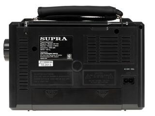 Радиоприёмник SUPRA ST-110