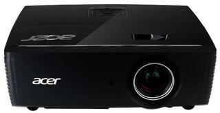 Проектор Acer P7215
