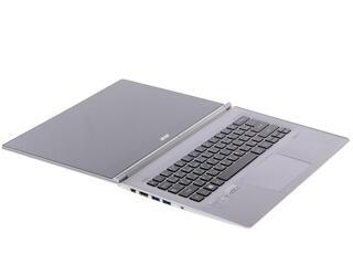 "13.3"" Ноутбук Acer Aspire S3-392G-74506G1.02Ttws"